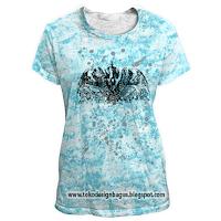 t-shirt-desain