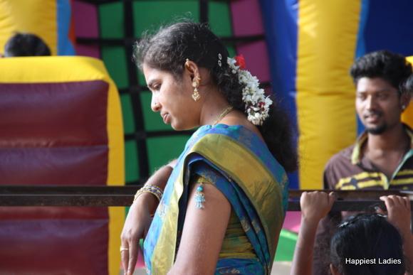 mysore dasara 2015 flower show19