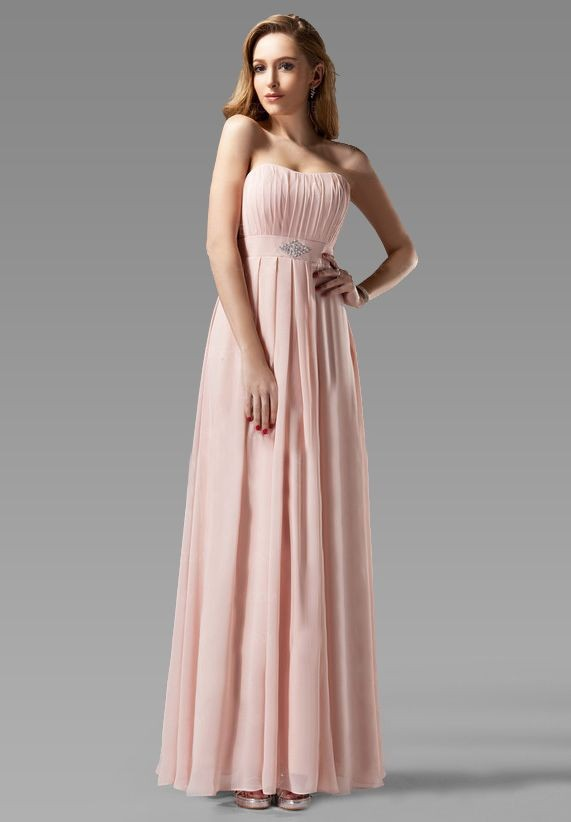 Www Bridesmaid Dresses 119