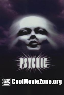 The Psychic (1991)