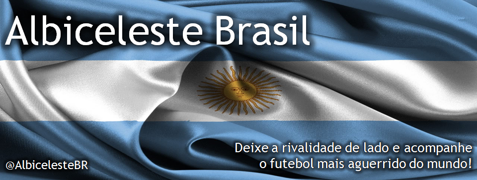 AlbicelesteBrasil