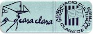 a.c.Casa Clara.