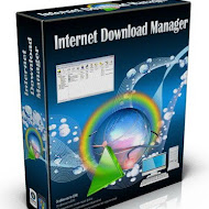 internet download manager full version serial number.blogspot