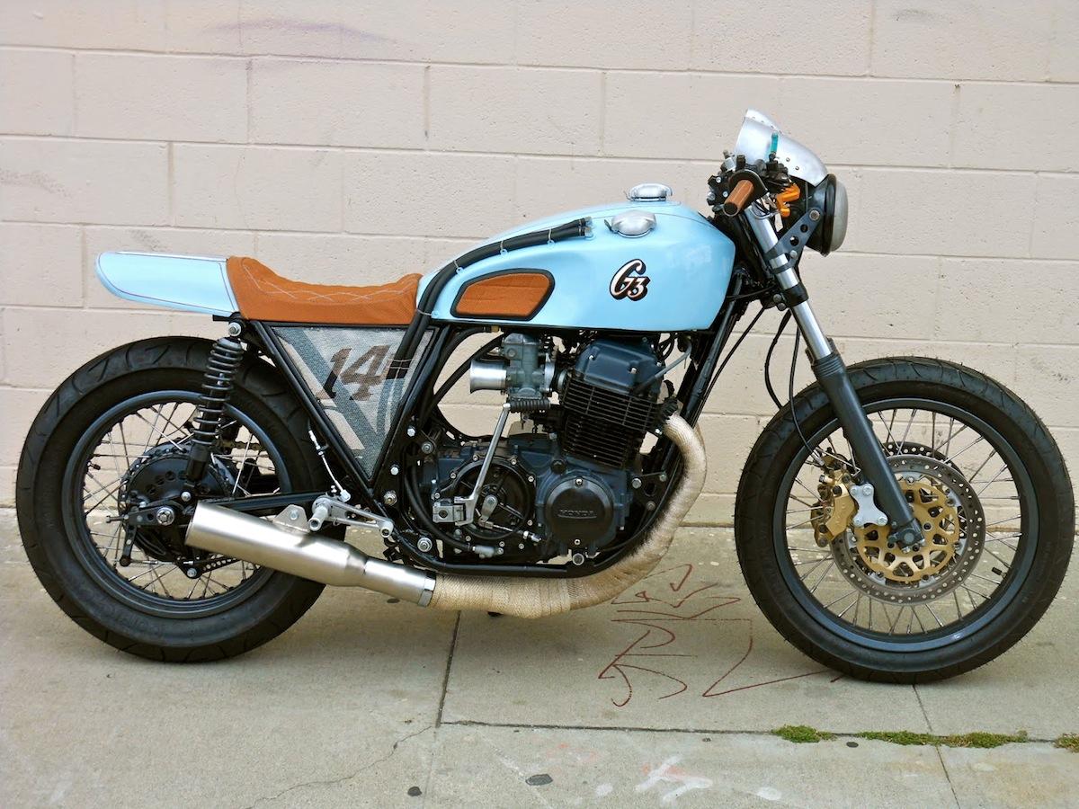 Kawasaki X For Sale Near Me