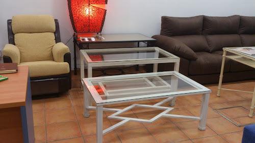 Decoracion en forja pilas fabrics 654 340 213 - Mesas de forja en sevilla ...