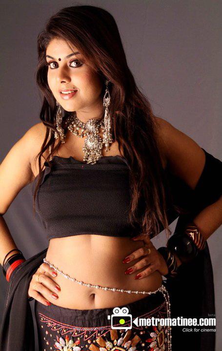 http://2.bp.blogspot.com/-IER_dIKSZB0/TW5lVwVGZGI/AAAAAAAAH14/VNDekhRDE3E/s1600/Shivani17917.jpg