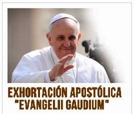 http://www.vatican.va/holy_father/francesco/apost_exhortations/documents/papa-francesco_esortazione-ap_20131124_evangelii-gaudium_sp.html
