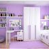 Dịch vụ sơn nhà nhanh uy tín giá cạnh tranh bền đẹp ở hà nội