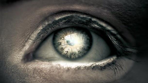 Cientistas descobrem botão de reset do relógio biológico do corpo