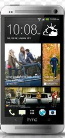 HTC One User Manual Guide Pdf