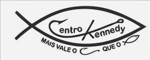 Centro Kennedy