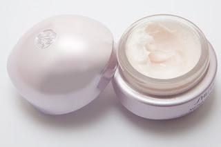 Cara Pilih produk perawatan kulit terbaik