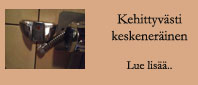 http://viranomaisenvalvoma.blogspot.fi/2015/03/kehittyvasti-keskenerainen.html