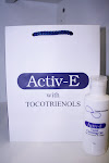 Activ-E Cleansing Gel