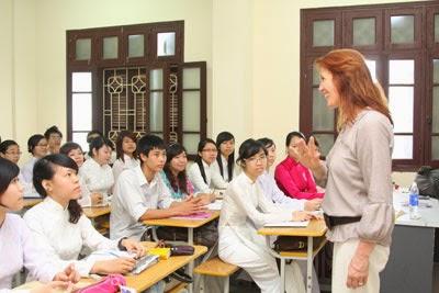 Lời khuyên cho thí sinh khối A học, ôn thi THPT quốc gia