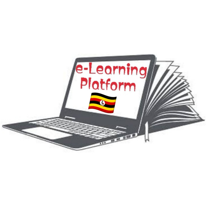 Fresh Teacher's e-Learning Platform 🇺🇬
