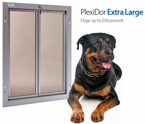 Electronic Doggie Door Youtube Electronic Dog Doors Lovetoknow 100 Patio Door Cat Flap Tower