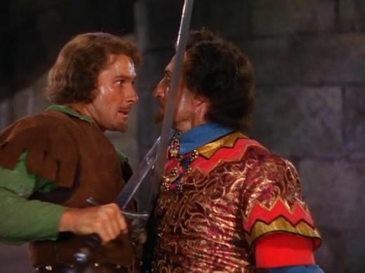 Robin+Hood+Sword++duel+2.jpg