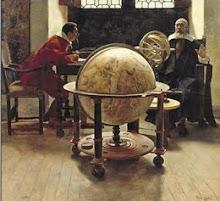 CARTA DE GALILEU À INQUISIÇÃO