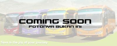 PO Nusa Indah