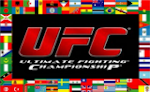 Blog Oficial UFC Ultimate Fighting Championship