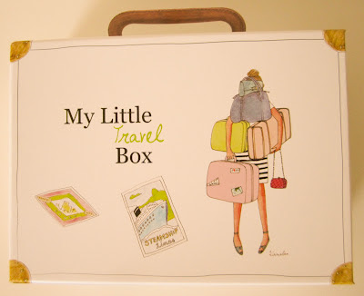 http://chroniquedunemakeupaddict.blogspot.com/2012/07/my-little-travel-box-ma-decu.html