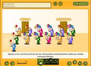 http://www.juntadeandalucia.es/averroes/carambolo/WEB%20JCLIC2/Agrega/Matematicas/Divisibilidad/contenido/mt15_oa04_es/index.html