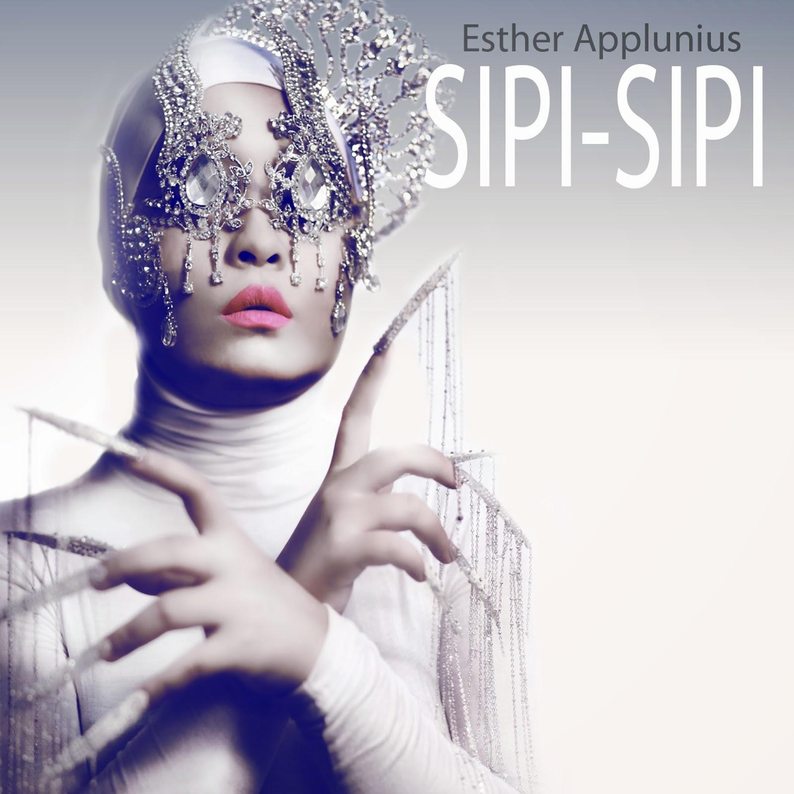 Esther Applunius Sipi-Sipi on iTunes
