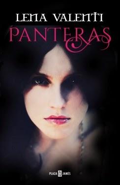 http://estantesllenos.blogspot.com.es/2014/04/panteras-lena-valenti.html