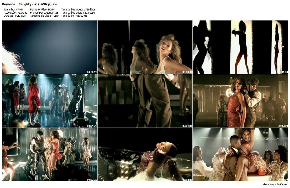 http://2.bp.blogspot.com/-IEkdkTgOAek/T6xAhs129ZI/AAAAAAAAFBo/fhyPBnpky6o/s1600/Beyonc%C3%A9+-+Naughty+Girl+(DVDrip)_preview.jpg