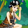 Jungle Swing | Juegos15.com