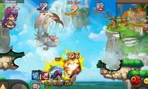 Game 12Guns Online