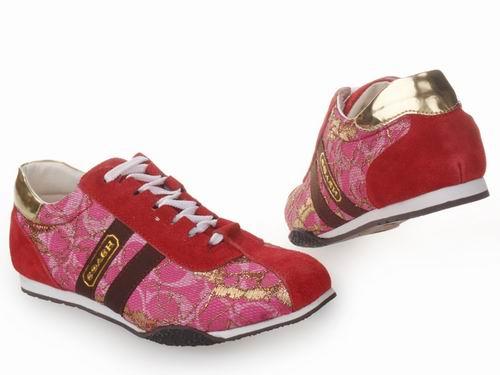 wholesale shoes wholesale shoes wholesale shoes wholesale shoes