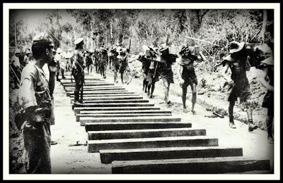 burma railway death  bangkok rangoon tren birmania muerte
