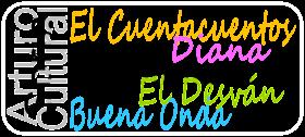 Proyecto Cultural Colegio Arturo Soria