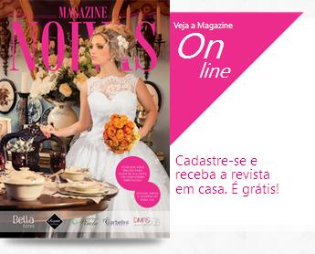 http://www.magazinenoivas.com.br/cadastrese