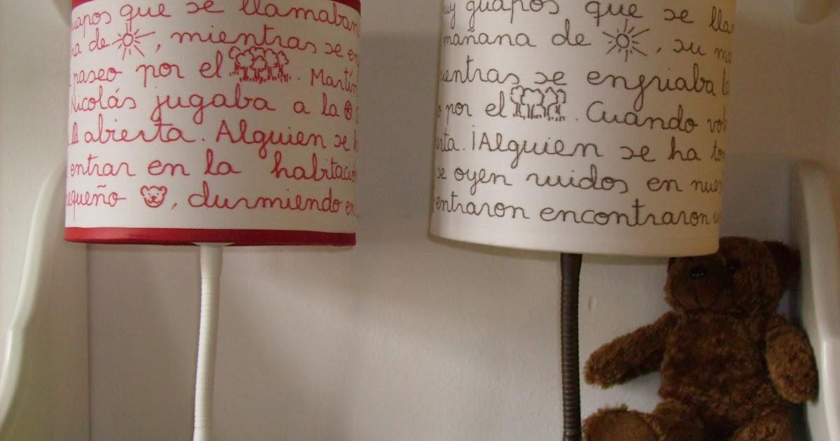 Objetos De Decoracion Por Mayor ~ Mirando los euros Objetos de decoraci?n infantil por poco dinero