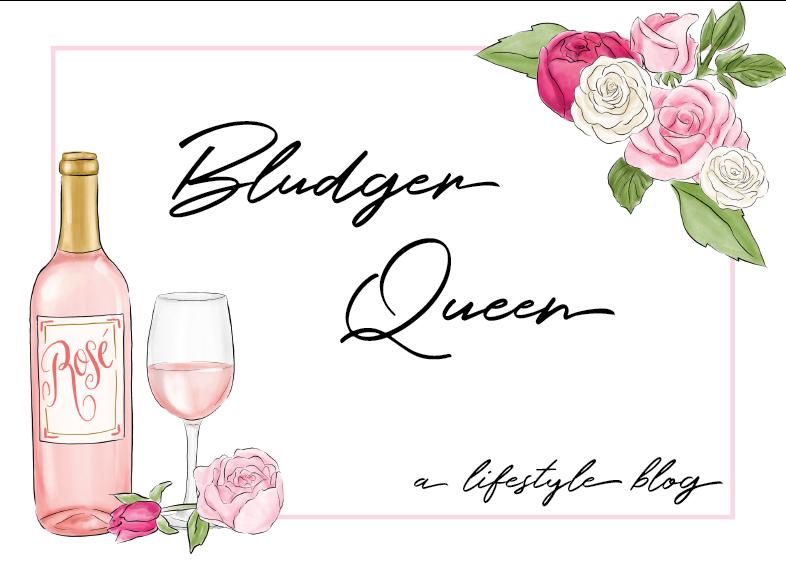 Bludger Queen