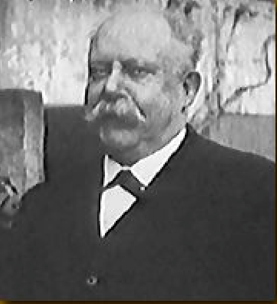 E. Turpin