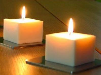 Rituales consejos y magia blanca rituales y amuletos - Como alejar la mala vibra de una persona ...