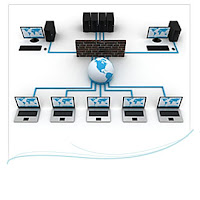 Complete Networking Solution Provider in Delhi and NCR