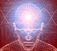 Как открыть в себе сверхспособности