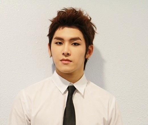 Infinite_Hoya