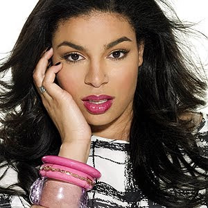 Jordin Sparks - You Gotta Want It