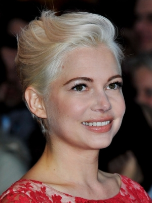 Hairstyles For Short Hair Christmas : Hair Styles and Makeup: December 2011