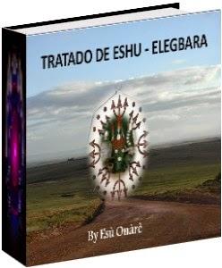 TRATADO DE ESHU-ELEGBARA