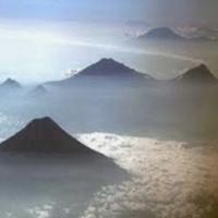 gunung+latimojong.jpeg