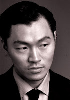 Yang Dong Geun