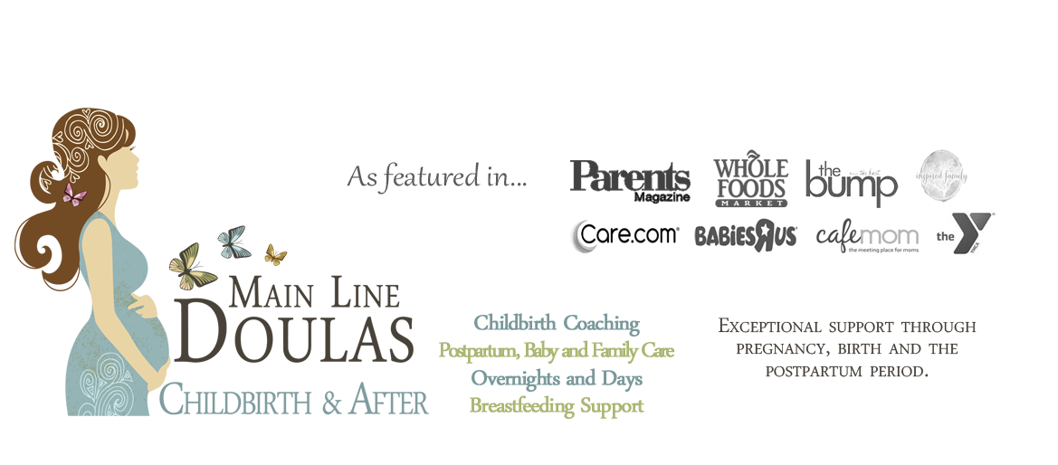 Main Line Doulas