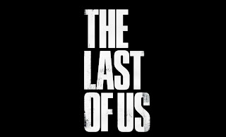 The Last of Us Title HD Wallpaper